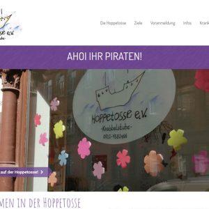 Hannover Marketing Referenzen Kita